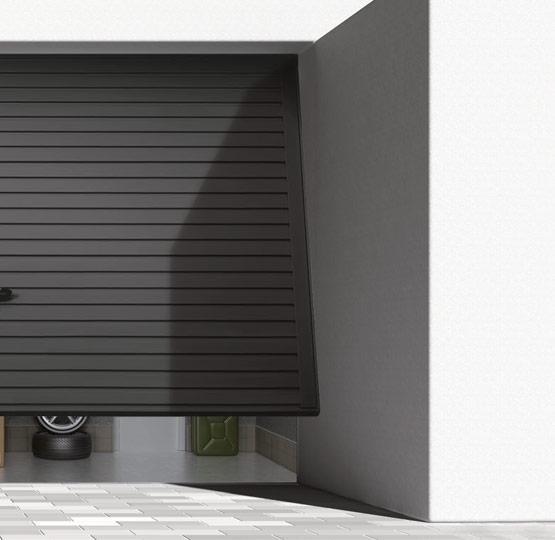 garage door flaps up and over garage doors novoferm group