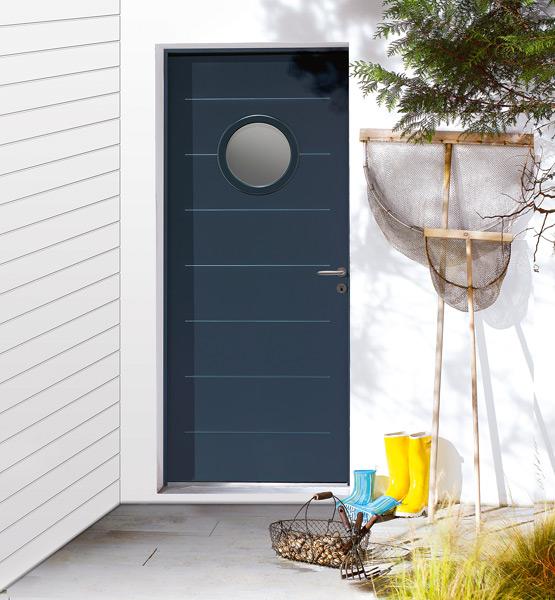 Your advantages at a glance! & Side doors   Novoferm Group